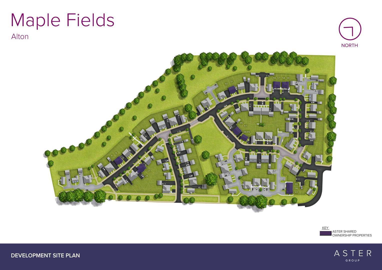 Maple Fields, Alton_Sitemap_F-1.jpg